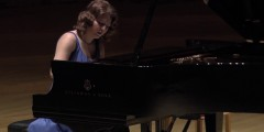 Impressionists and new simpIicity<br>