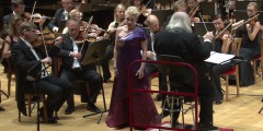 The Turku Philharmonic Orchestra<br> Part I